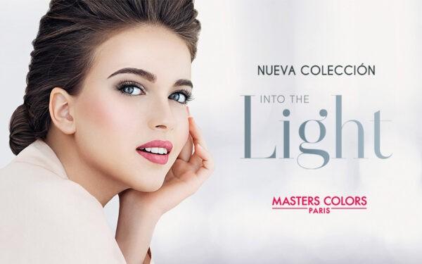 Nueva colección Into the Light